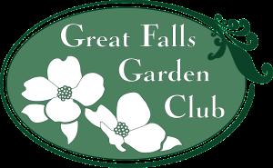 2013_GFGC_Logo_Final